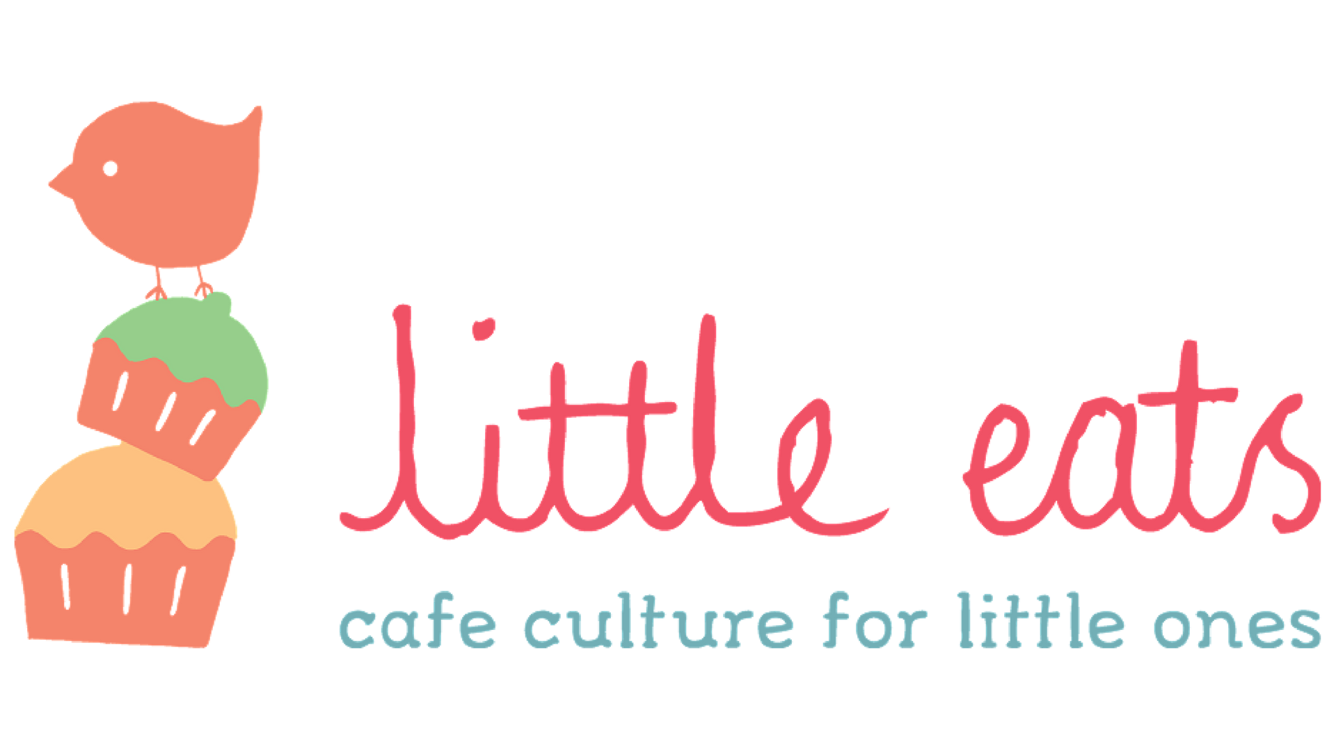 Little Eats